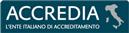 Accredia - L'Ente Italiano di Accreditamento - Home Page